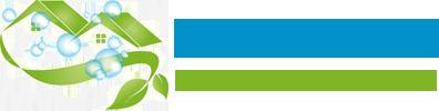 SCHMUCK Gebäudereinigung Logo